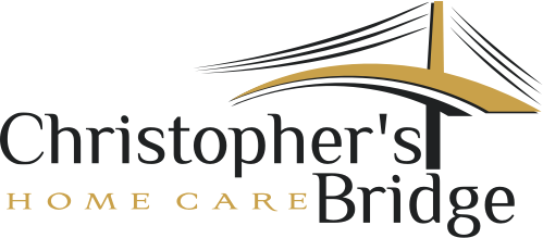 Christopher's Bridge Home Health Care Watkinsville